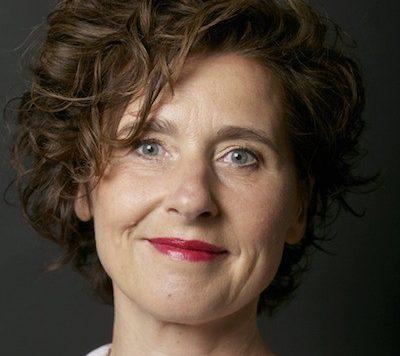 Barbara Kanzian