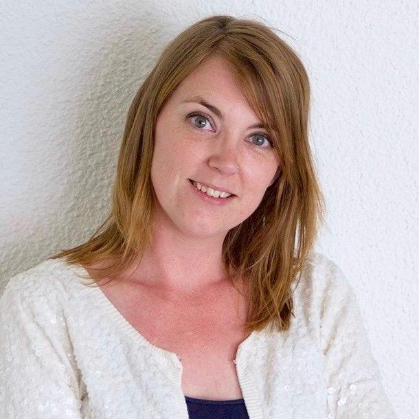 Frühstücksfreundin Simone von foodquotes.nl ©