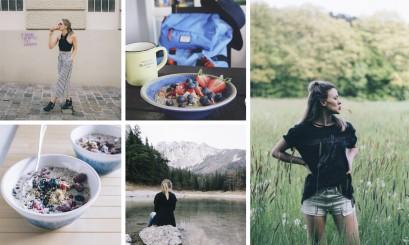 bloggerin_2