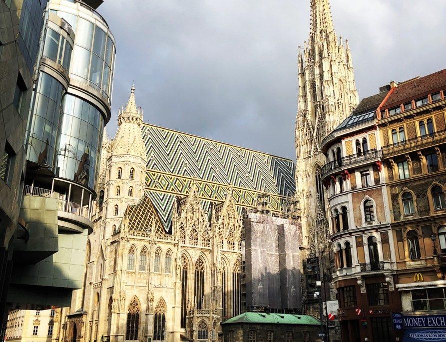 Guten Morgen Aus Wien 10 Verival Blog