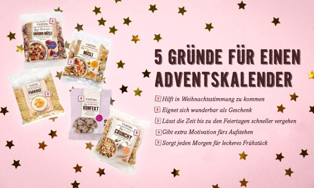 fuenf-gruende-für-einen-adventkalender