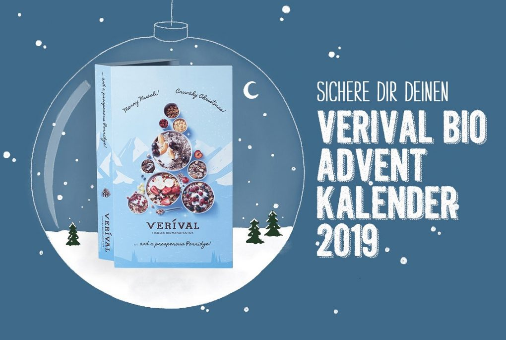 verival-adventkalender-2019