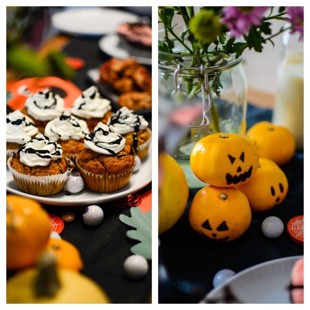 verival-halloween-rezepte