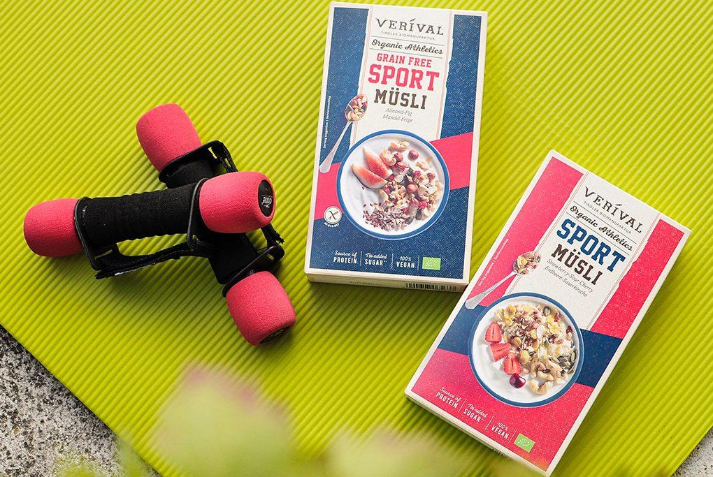 verival-sport-fruehstueck