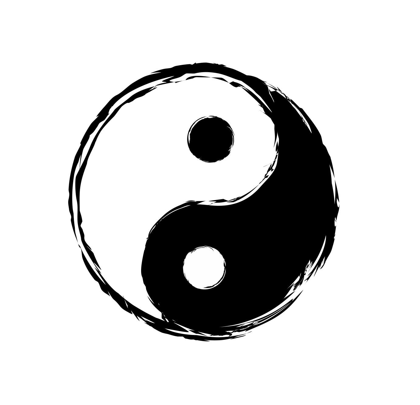 Yin und Yang in der TCM Ernährung