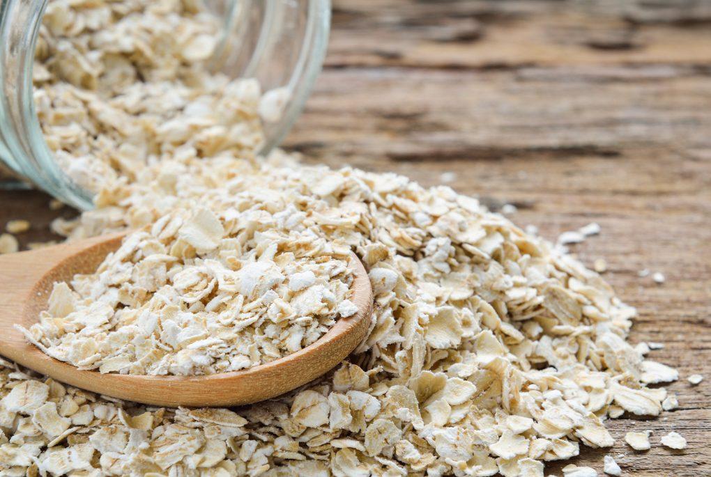 Gesunde Ernährung mit Haferflocken: Alles was du wissen musst