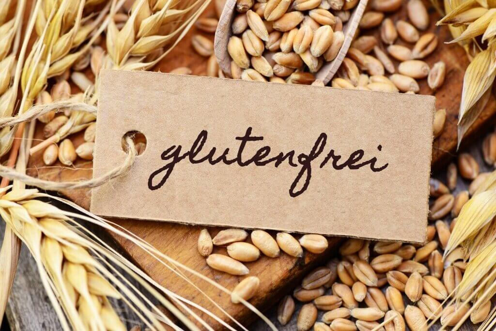 Ist Hafer glutenfrei?