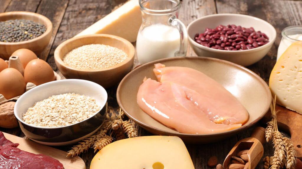La vitamina B12 - perché dovresti sapere tutto su di essa!