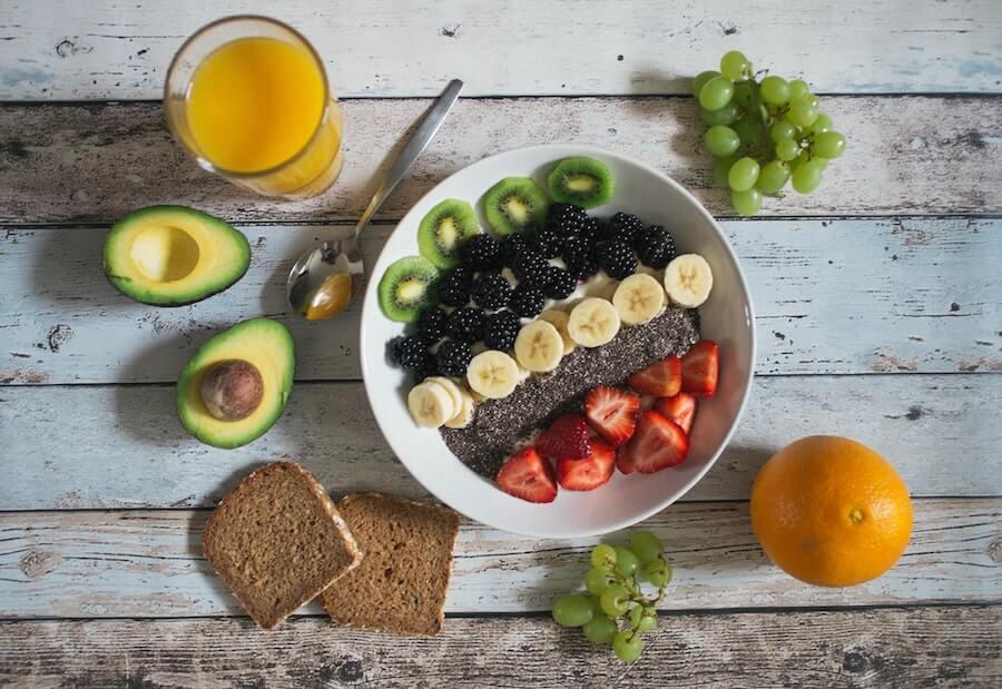Abbassare naturalmente i livelli di colesterolo