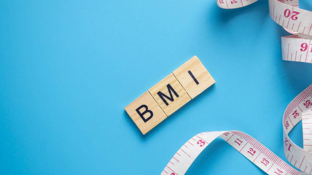 Die Geschichte des BMI (Body Mass Index)
