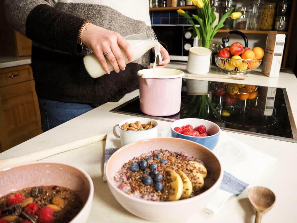 vitamin-b-porridge-zubereitung
