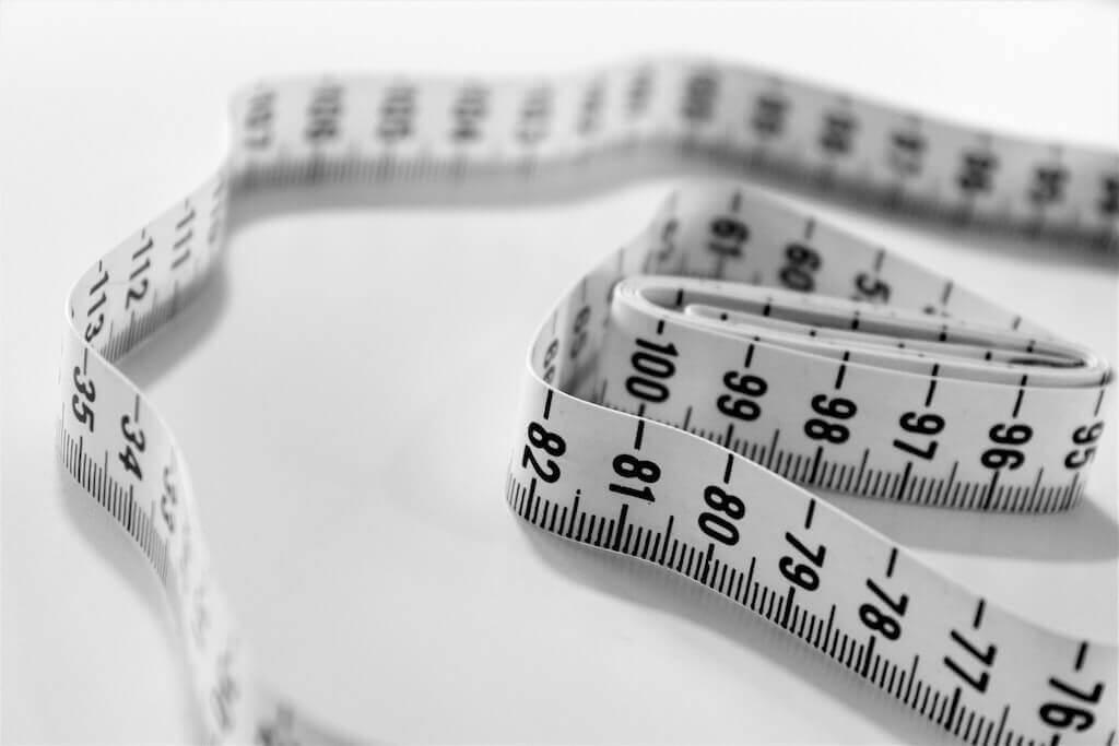 BMI Berechnen Leichtgemacht