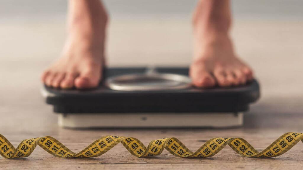 BMI Kritik