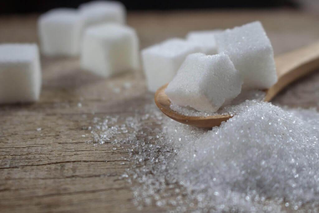 So schlecht ist Zucker wirklich