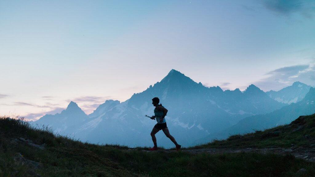 Ausdauersport fördert die Darmgesundheit
