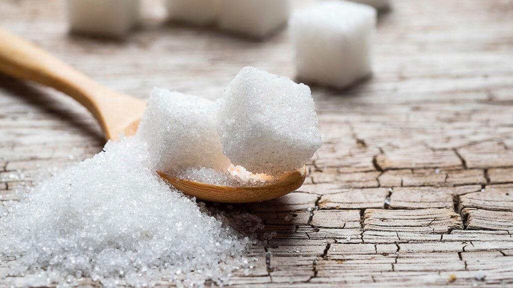 Versteckter Zucker im Müsli
