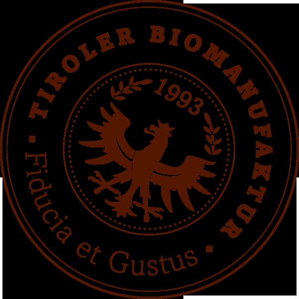 Verival Emblem