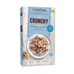 Crunchy croccante<br> d'Avena