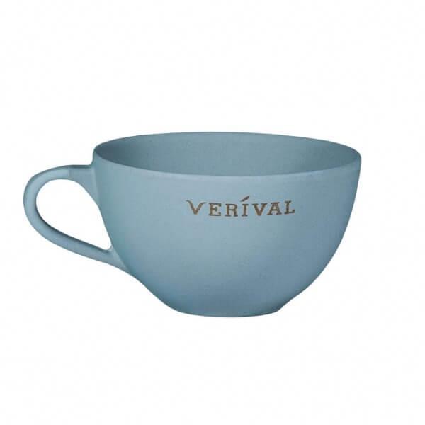 Verival Porridgeschale blau
