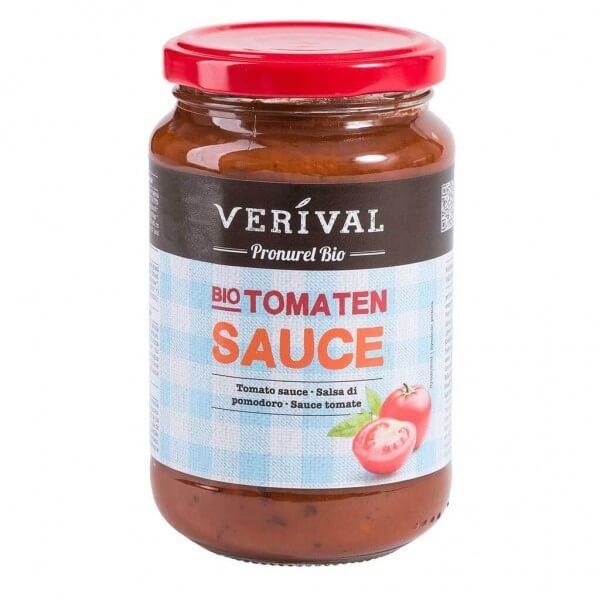Verival Tomatensauce