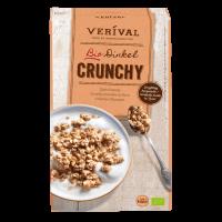Dinkel Crunchy 375g